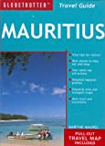 Mauritius Travel Pack (Globetrotter Travel Packs)