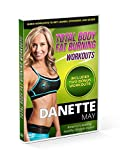 Total Body Fat Burning Workouts DVD Series