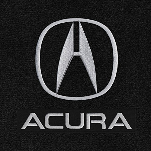Acura Integra Floor Mats, Floor Mats For Acura Integra