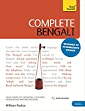 img - for Complete Bengali Beginner to Intermediate Course: Learn to read, write, speak and understand a new language (Teach Yourself) book / textbook / text book
