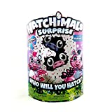 WALMART STORE EXCLUSIVE Hatchimal SURPRISE - ZUFFIN - TWINS! On Sale