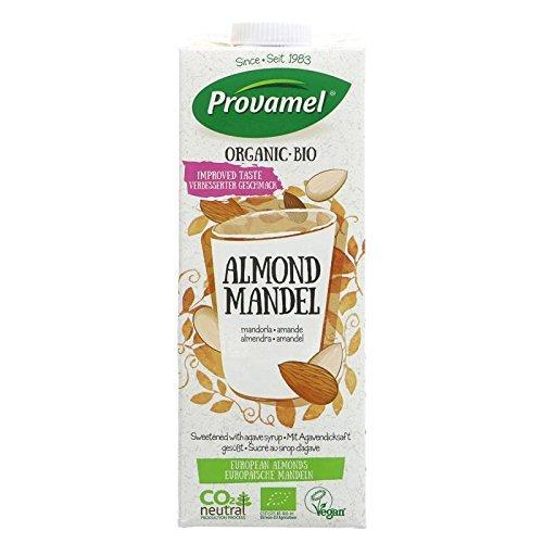 Provamel - Almond Drink - 1L