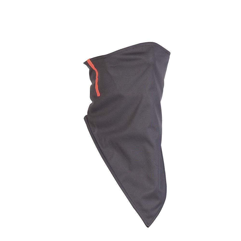 Size however Black Tucano Urbano 726WB3 Gilet WB