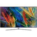 Samsung QE65Q7F 163 cm (Fernseher )