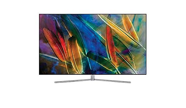 Samsung QE55Q7FGMTXZG: Amazon.es: Electrónica
