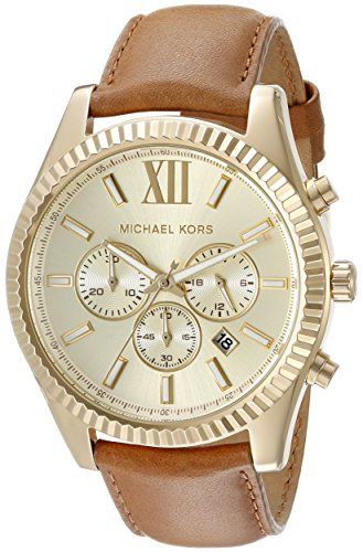 michael-kors-mens-lexington-gold-tone-watch-mk8447
