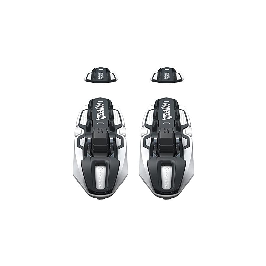 Rottefella Performance NIS Skate Bindings