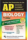 The AP Biology, Joyce A. Blinn and James M. Buckley, 0738600547