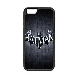 Generic Case Batman For iPhone 6 4.7 Inch A3G7868281