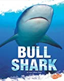 Bull Shark, Jody Sullivan Rake, 142965015X