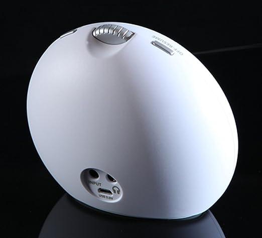 Best White Noise Machine Deep Sleep Relaxation Sound