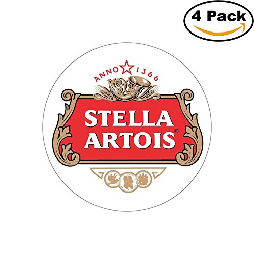 stella-artois-sticker-decal-beer-bumper-4x4