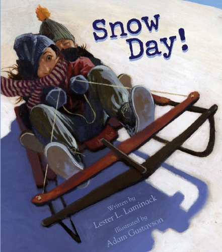 Image result for snow day book