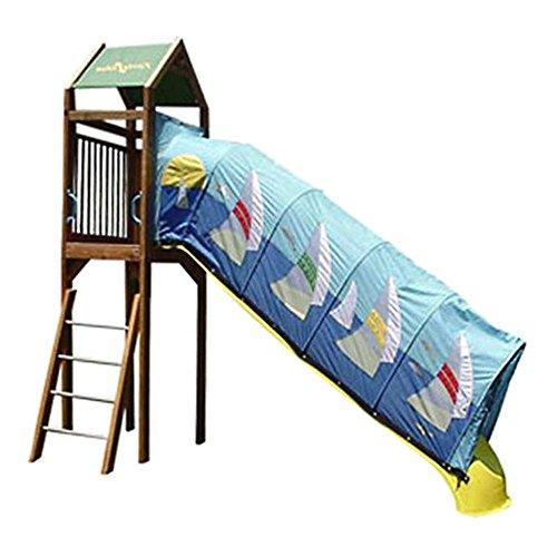 FantaSlides Sloopy Slide Cover