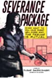 Severance Package: A Novel
