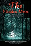 The Hidden Muse, Jesse Glass, 0595156096