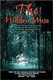 The Hidden Muse, Jesse Glass, 0595156096