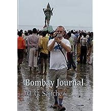 Bombay Journal