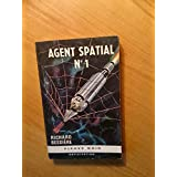 Agent spatial 1