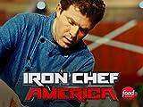 Iron Chef America Season 1
