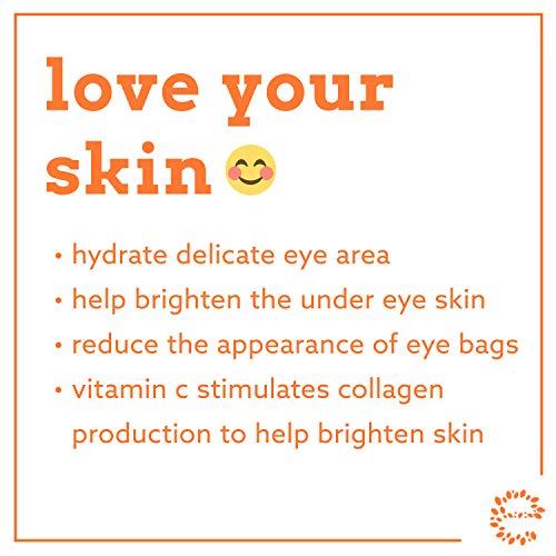 Buy eye gel for wrinkles