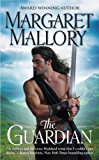 The Guardian (The Return of the Highlanders)