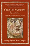 One for Sorrow, Mary Reed and Eric Mayer, 1890208191