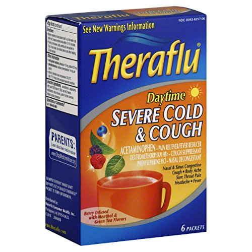 theraflu-daytime-severe-cold-cough-6-packets-pack-of-2