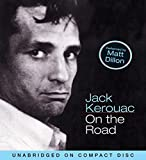 On The Road CD Unabridged
