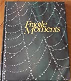 Fragile Moments, Phyllis Hobe, 0800711769