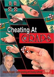 Cheating At Craps