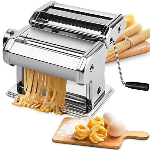 Gnocchi Paddle Pasta Tools Bamboo Pasta Board Gnocchi Maker 2 ...