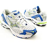 Womens Mizuno Wave Inspire 4 Running Shoe