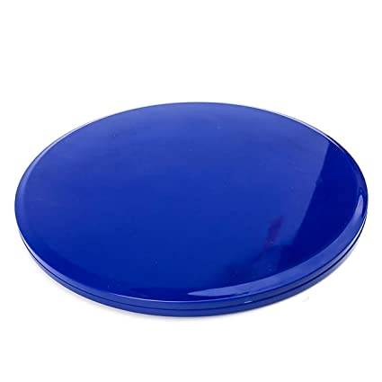 Amazon.com: Leyeet ABS Discs Slide Fitness Plate Fitness ...