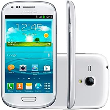 samsung galaxy s3 mini gt i8200 unlocked. Black Bedroom Furniture Sets. Home Design Ideas