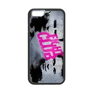 iPhone 6 Plus 5.5 Inch Phone Case Fight Club1 G5361