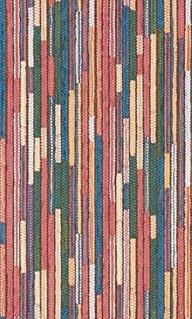 Raumausstatter.de Sonnefeld 147 - Tela para tapizar ...