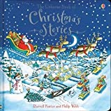 """Christmas Stories for Little Children CV"" av Russell Punter"