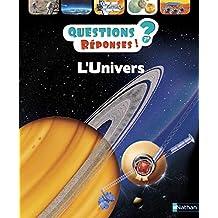 L'univers - Nº 3
