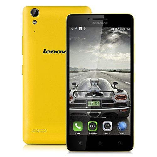 Lenovo-K30-W-Smartphone-Mvil-Libre