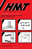 img - for Heat and Fluid and Power System Components (HMT--the science & applications of heat and mass transfer) book / textbook / text book
