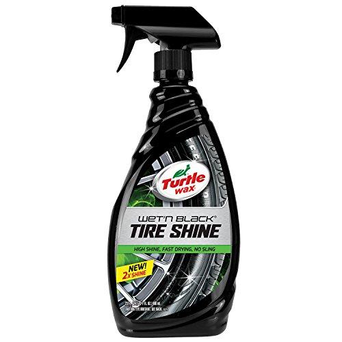 turtle-wax-t217ra-wetn-black-ultra-wet-tire-shine-23-oz