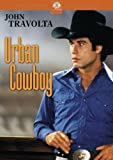 Urban Cowboy (1980) by Warner Bros. by James Bridges