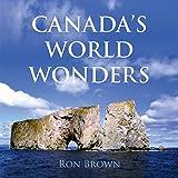 #7: Canada's World Wonders