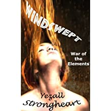 Windswept - War of the Elements