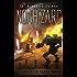 Noah Zarc: Declaration (Book 3)