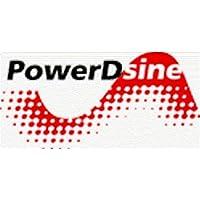 POWERDSINE PD-POE EXTENDER 1-PORT,EXTENDS POE RANGE BY ADDL 100M,802.3AF/AT OUTPUT 1-Port, Extends POE Range by Additional 100M, 802.3AF/AT Output