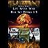 Life After War Box Set: Books 1-3