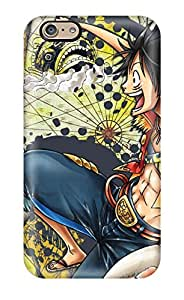Iphone 6 Case Cover Skin : Premium High Quality S De One Piece Case