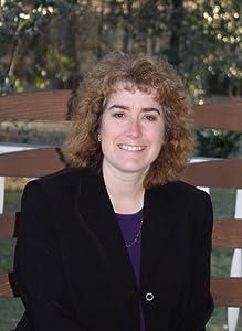 Kathleen Tailer